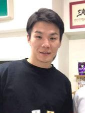 ボクシング選手 高校6冠達成 李健太 選手