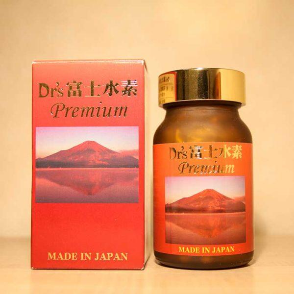富士水素プレミアム01