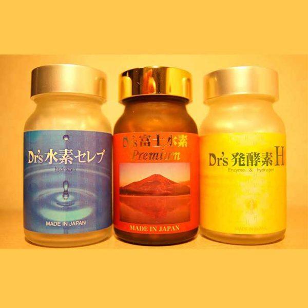 富士水素プレミアム07