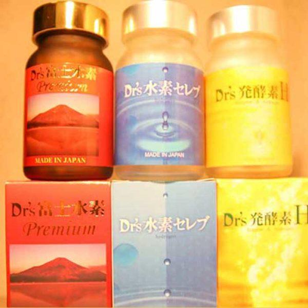 富士水素プレミアム08
